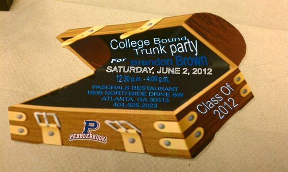 Trunk Party Invitation Wording Inspirational Trunks Trunk Party and Party Invitations On Pinterest