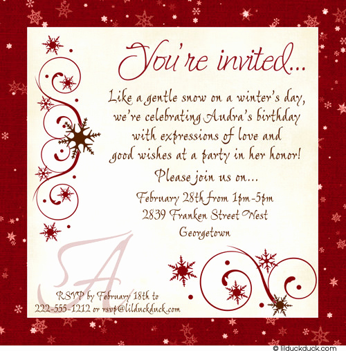 Trunk Party Invitation Wording Lovely Trunk Party Invitation Quotes Quotesgram