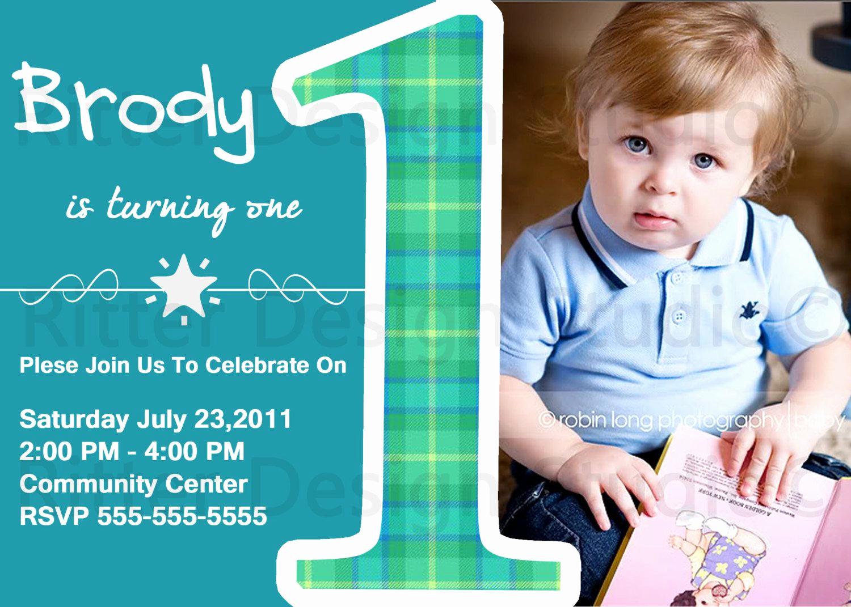 Twins Birthday Invitation Wording Inspirational 1st Birthday Invitation Wording for Twins
