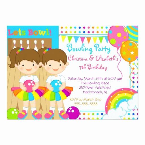 Twins Birthday Invitation Wording Luxury 203 Best Images About Twins Birthday Party Invitations On