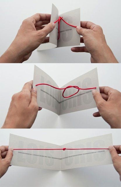 Tying the Knot Wedding Invitation Lovely 20 Fun & Unique Wedding Invitations
