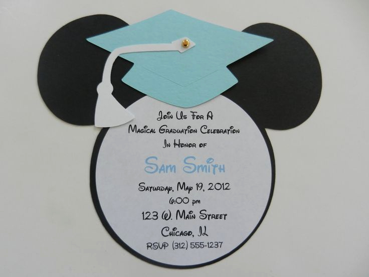 Unique Graduation Invitation Ideas Elegant 17 Best Ideas About Unique Graduation Invitations On