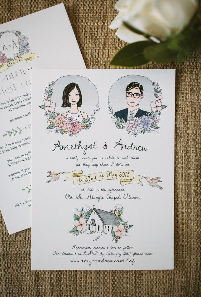 Unique Wedding Invitation Idea Awesome 25 Best Ideas About Unique Wedding Invitations On