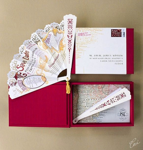 Unique Wedding Invitation Idea Best Of Best 25 Unique Wedding Invitations Ideas Only On