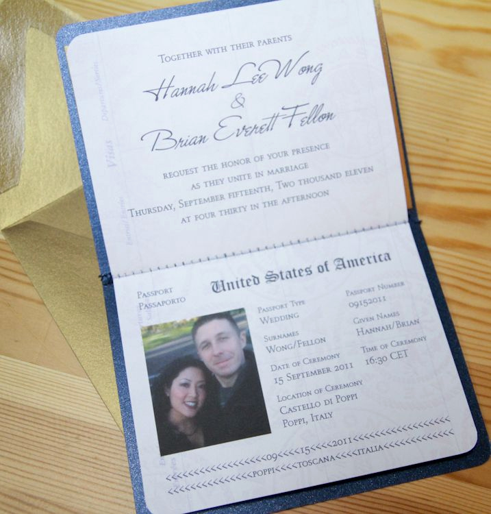 Unique Wedding Invitation Idea Lovely 1000 Ideas About Unique Wedding Invitations On Pinterest