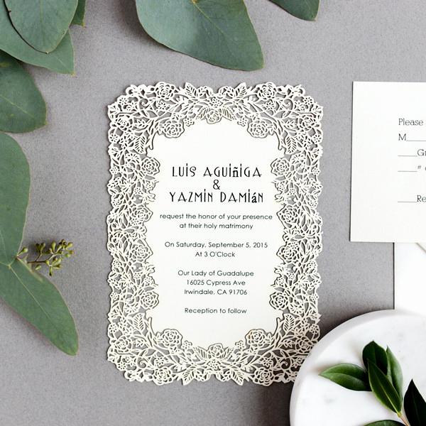 Unique Wedding Invitation Ideas Awesome 15 Unique Wedding Invitation Wording Ideas