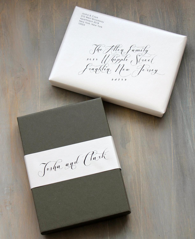 Unique Wedding Invitation Ideas Awesome Unique Wedding Invitation Ideas Modwedding