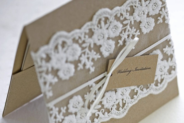 Unique Wedding Invitation Ideas Fresh 10 Wedding Invitations Styles to Get Inspired by