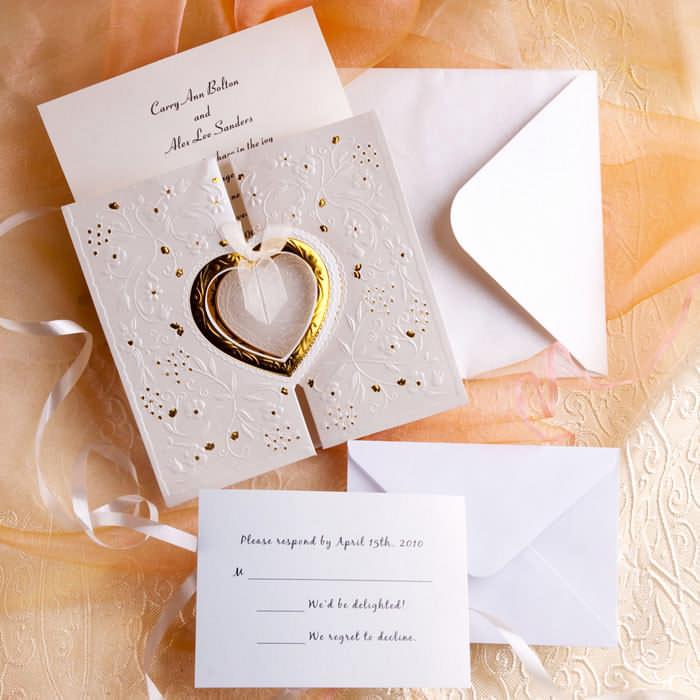Unique Wedding Invitation Ideas Unique formal Wedding Invitation Wording