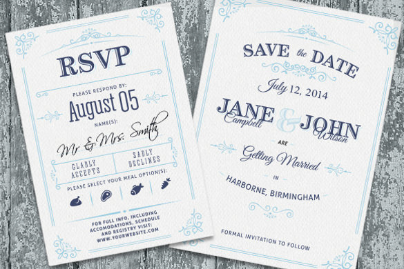 Unique Wedding Invitation Wording Awesome 28 Wedding Invitation Wording Templates – Free Sample
