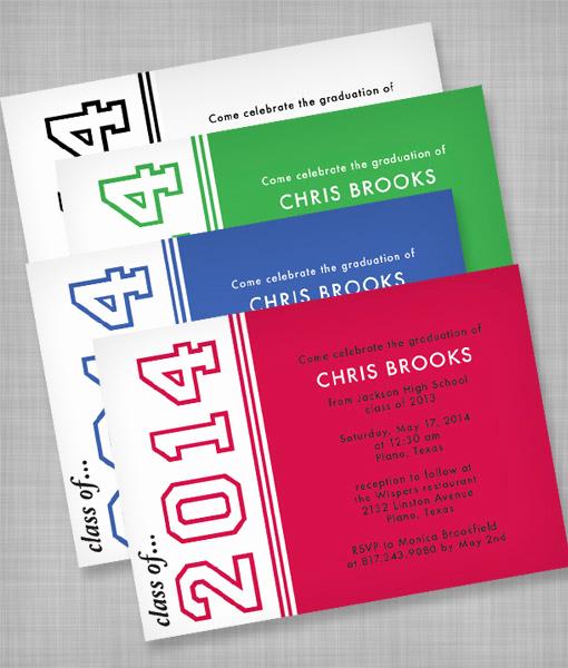 University Graduation Invitation Templates Unique High School Graduation Invitation Template – Download & Print