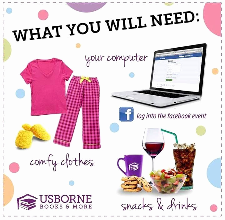 Usborne Book Party Invitation Awesome 97 Best Images About Rachel S Usborne Books On Pinterest