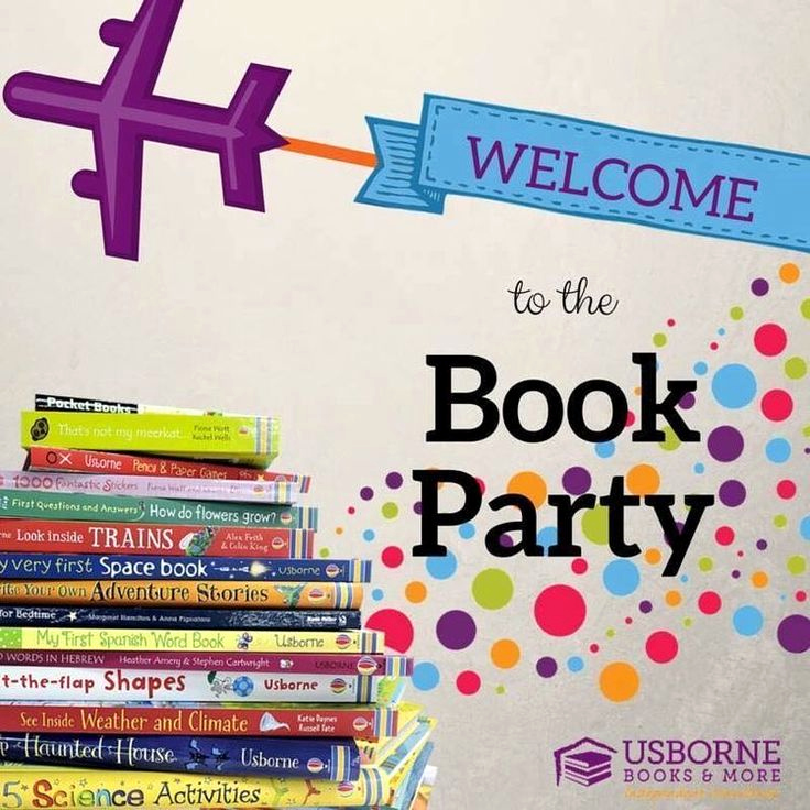 Usborne Book Party Invitation Best Of 79 Best Darlene S Usborne Books& More Graphics