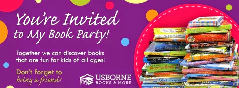 Usborne Book Party Invitation Inspirational A Pirate School January 2015