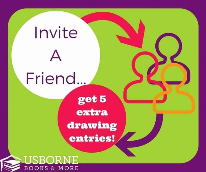 Usborne Book Party Invitation Lovely 36 Best Usborne Party Games Images On Pinterest