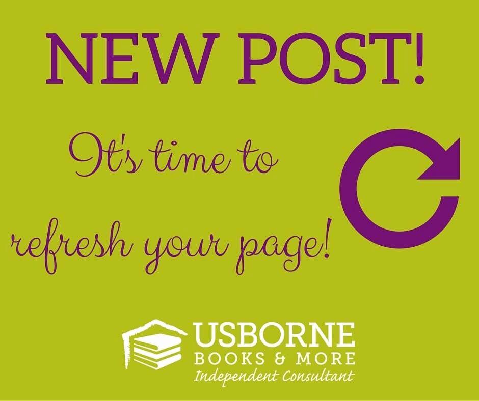 Usborne Book Party Invitation Lovely Pin by Amy Daylong Carlson On Usborne Pinterest