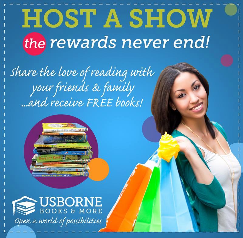 Usborne Book Party Invitation Luxury Usborne Books & More Usborne Book Show