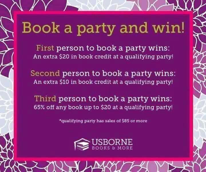 Usborne Book Party Invitation Unique 130 Best Images About Usborne Books On Pinterest