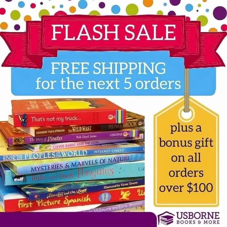 Usborne Book Party Invitation Unique 154 Best Usborne Books Books Booms Images On Pinterest