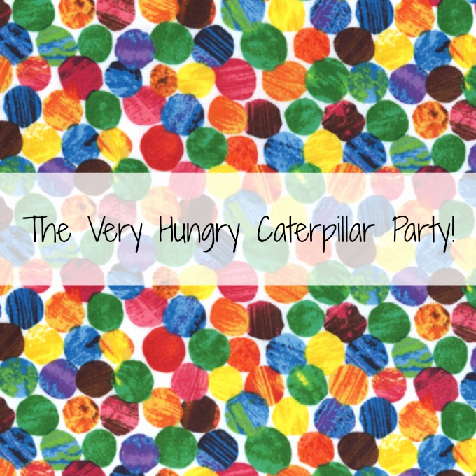 Very Hungry Caterpillar Invitation Template Lovely Very Hungry Caterpillar Party Invitations Free Printable