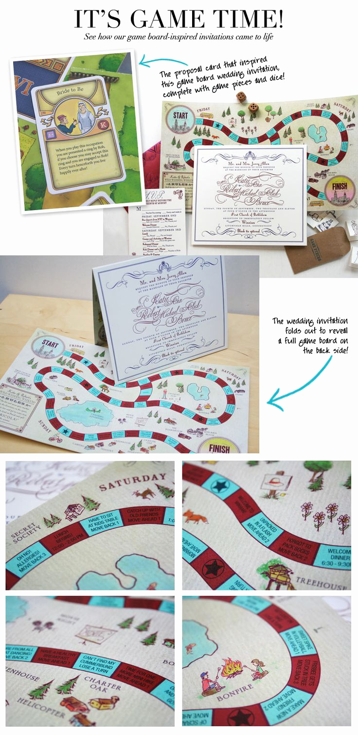 Video Game Wedding Invitation New 17 Best Images About Nerdy Wedding Ideas and Diys On