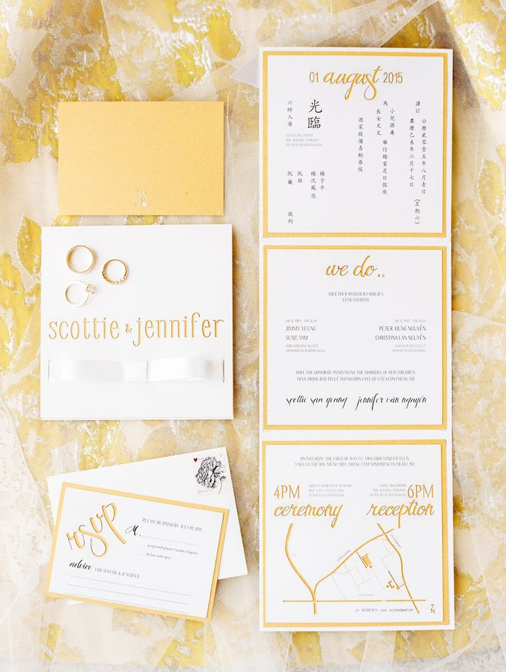Vietnamese Wedding Invitation Template Lovely Best 25 Chinese Wedding Invitation Ideas On Pinterest