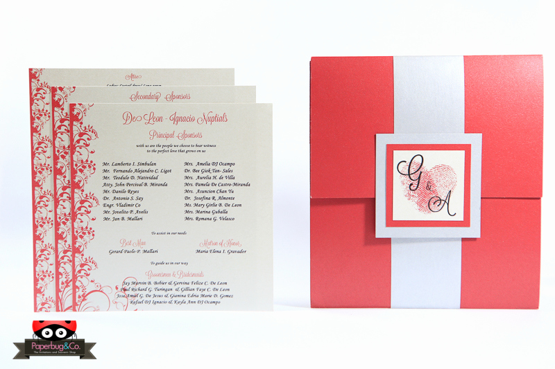 Vietnamese Wedding Invitation Template New Agnes