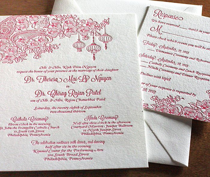 Vietnamese Wedding Invitation Wording Awesome 77 Best Images About Invitation Design Mai On Pinterest