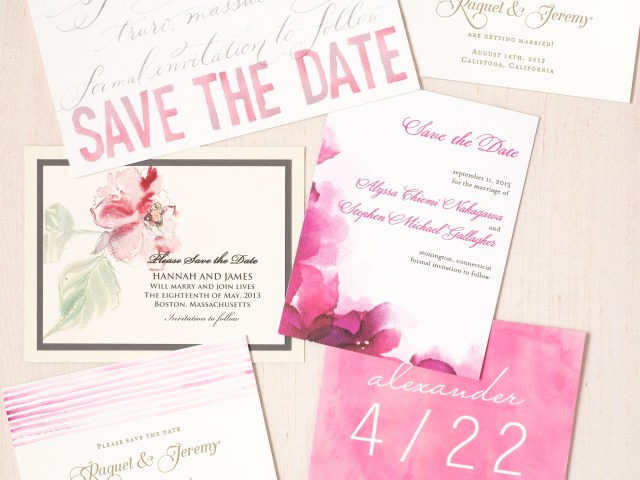 Vietnamese Wedding Invitation Wording Beautiful 30 Amazing Image Of Vietnamese Wedding Invitations