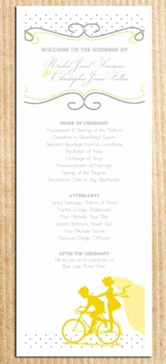 Vietnamese Wedding Invitation Wording Best Of Word Document Bilingual Vietnamese Wedding Invitation