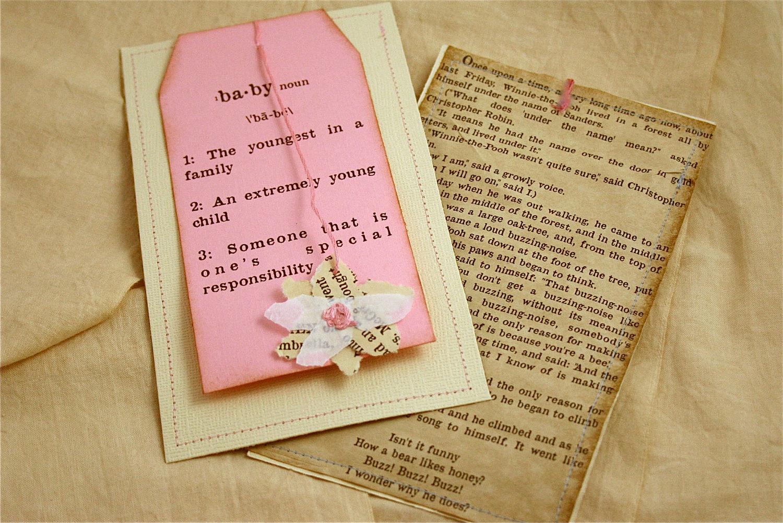 Vintage Baby Shower Invitation Awesome Vintage Baby Shower Invitation Girl Vintage by