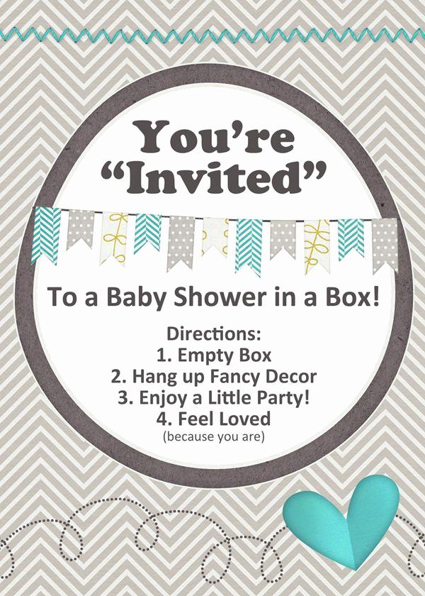 Virtual Baby Shower Invitation Wording Unique 25 Best Ideas About Virtual Baby Shower On Pinterest