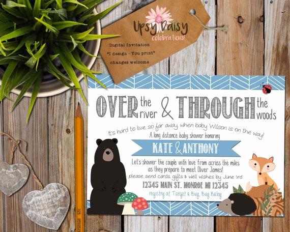 Virtual Baby Shower Invitation Wording Unique Best 25 Virtual Baby Shower Ideas On Pinterest