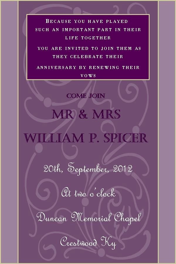 Vow Renewal Invitation Wording Inspirational 67 Best Images About Vow Renewal On Pinterest