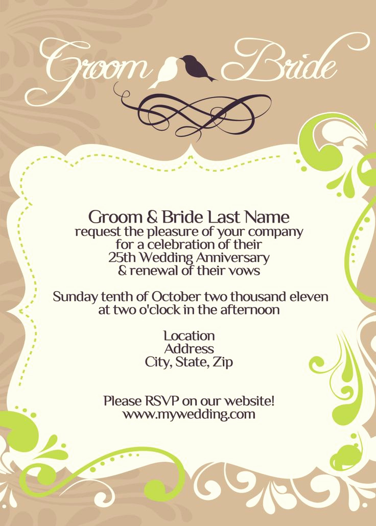 Vow Renewal Invitation Wording Lovely Printable Renewal Wedding Vows Wording