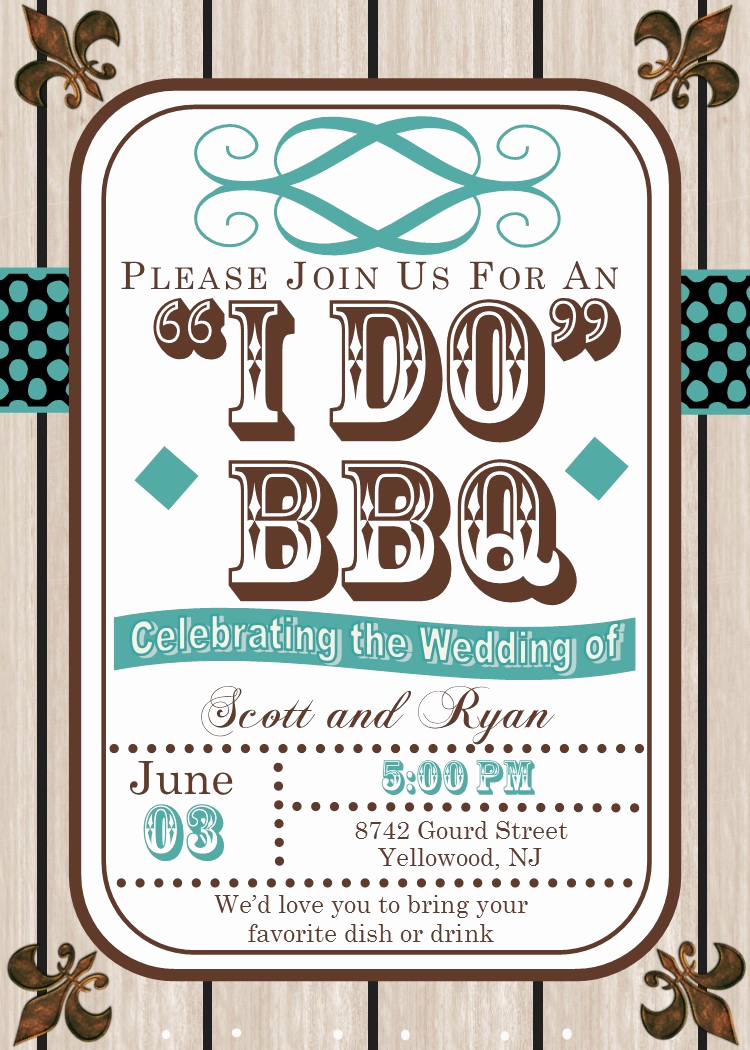 Wedding after Party Invitation Wording Awesome Post Wedding Reception Invitations Templates