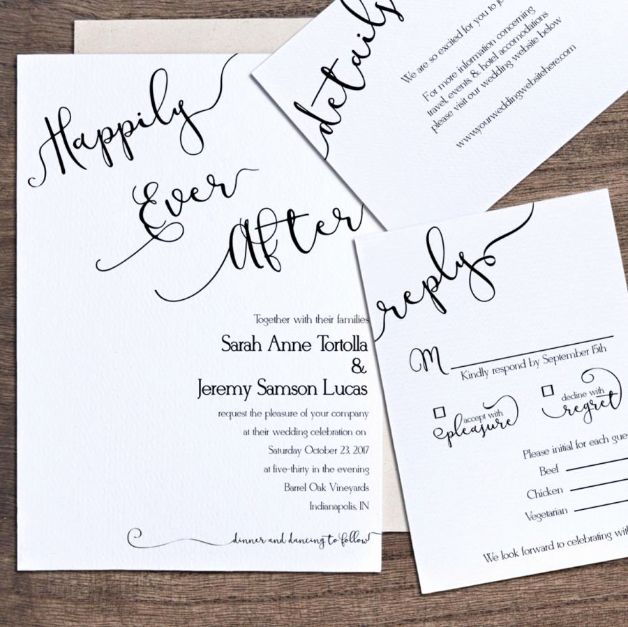 Wedding after Party Invitation Wording Best Of Wedding Invitation Template Printable Wedding Invitation
