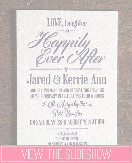 Wedding after Party Invitation Wording Fresh Navy Wedding Invitation Roundup