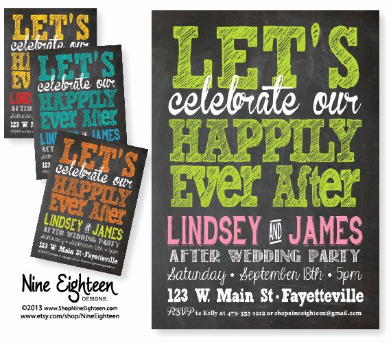 Wedding after Party Invitation Wording Lovely Best 20 Wedding after Party Ideas On Pinterest