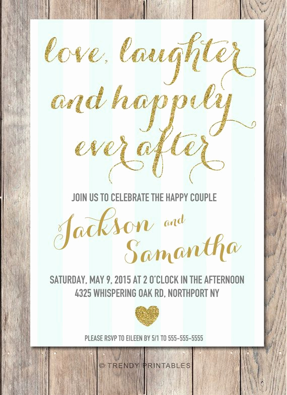 Wedding after Party Invitation Wording Lovely Engagement Party Invitation Engagement Invites
