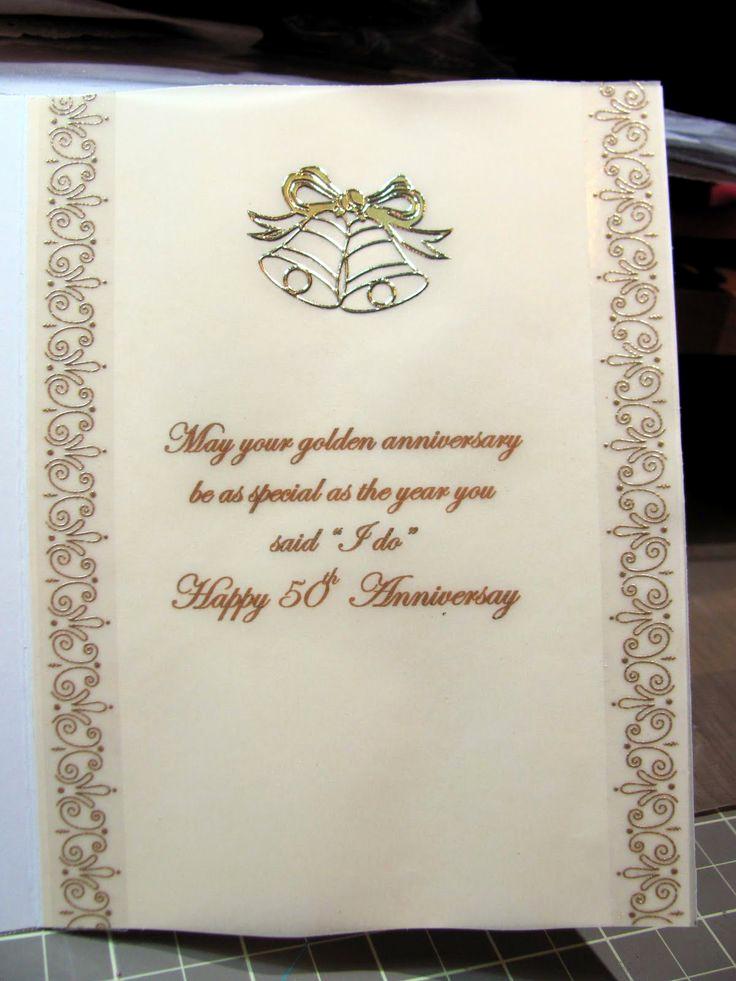 Wedding Anniversary Invitation Wording Elegant 22 Best 25th Silver Wedding Anniversary Invitation
