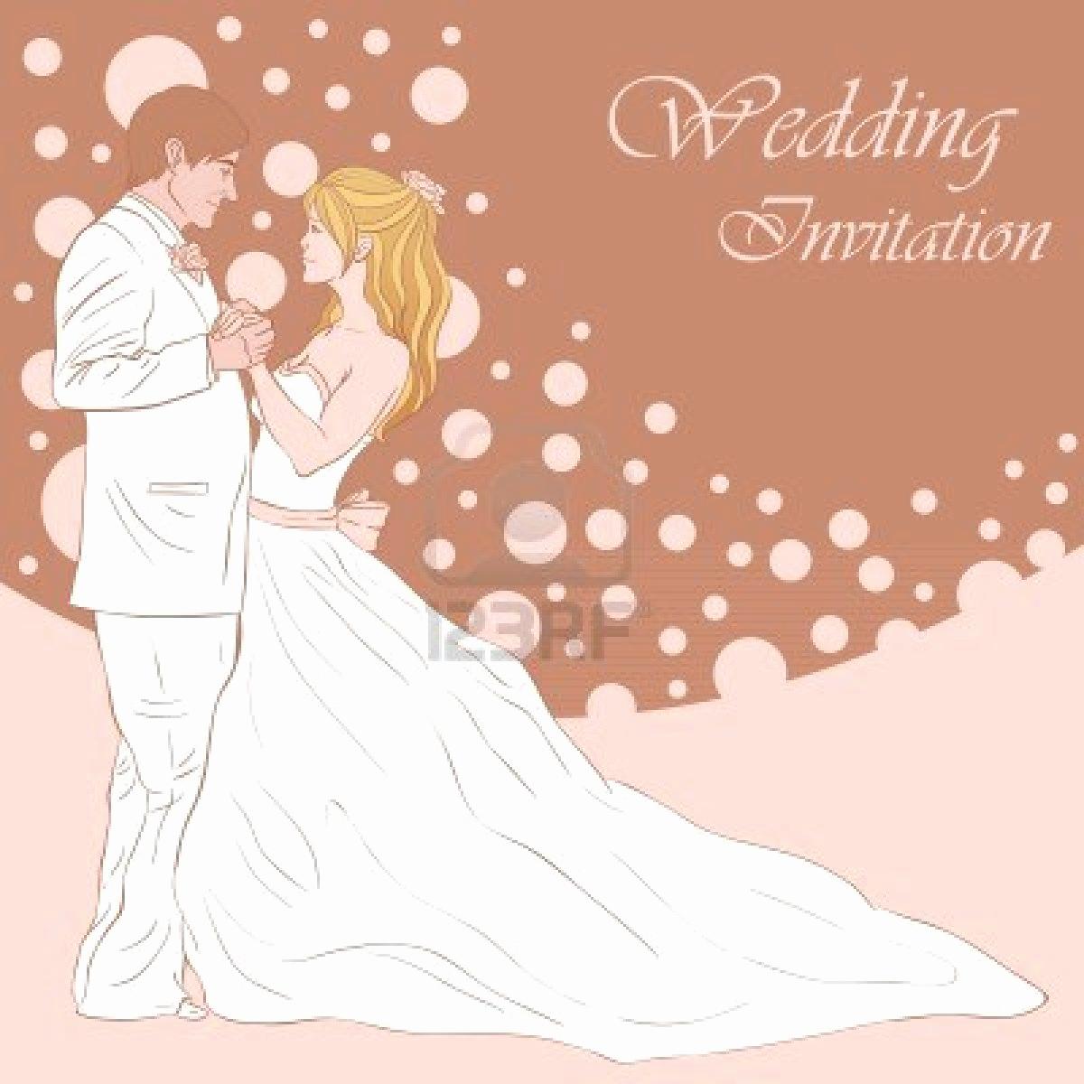 Wedding Invitation Background Designs Beautiful Wedding Invitation Background Designs – Weneedfun