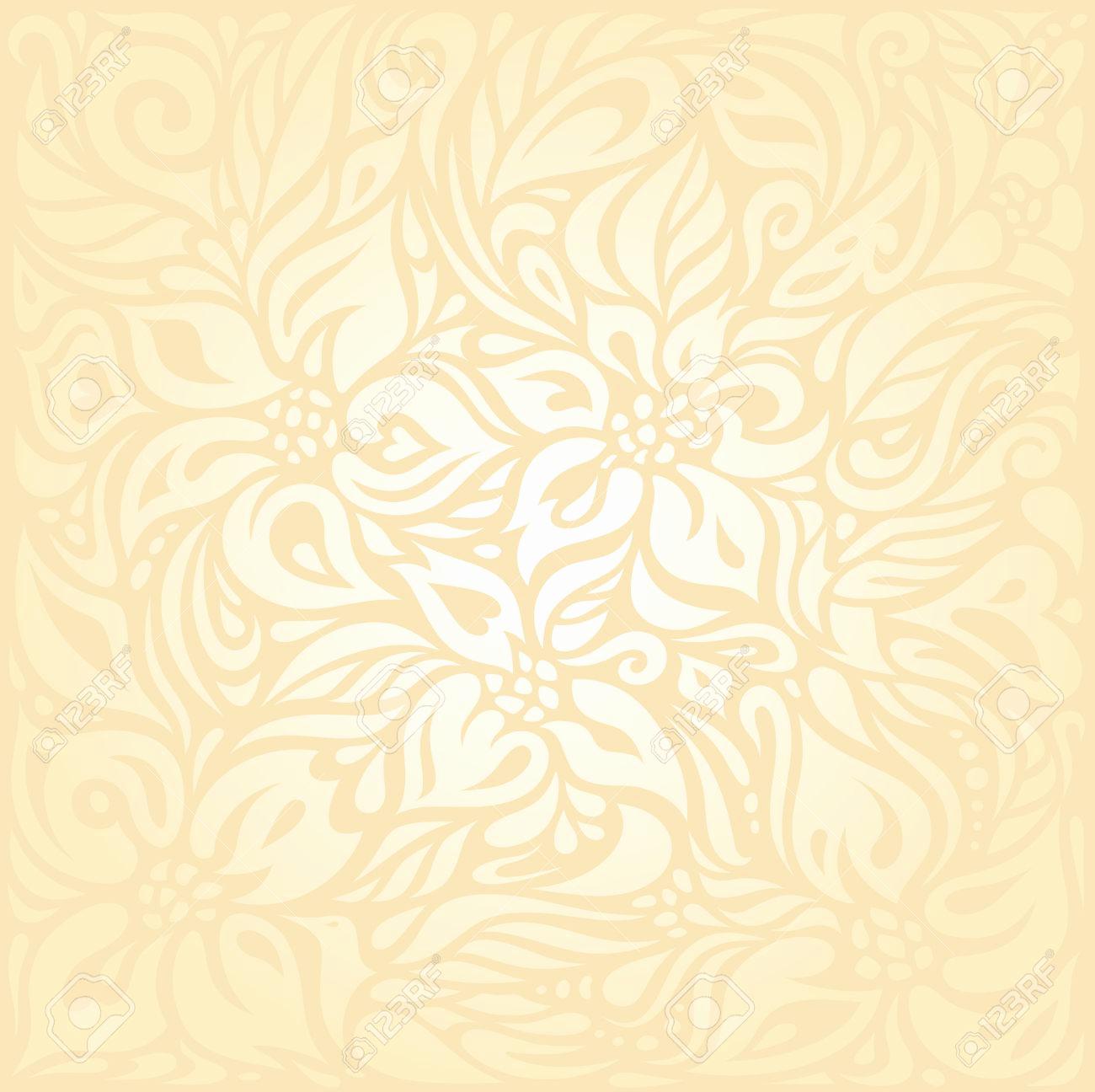 Wedding Invitation Background Designs Elegant Background for An Invitation