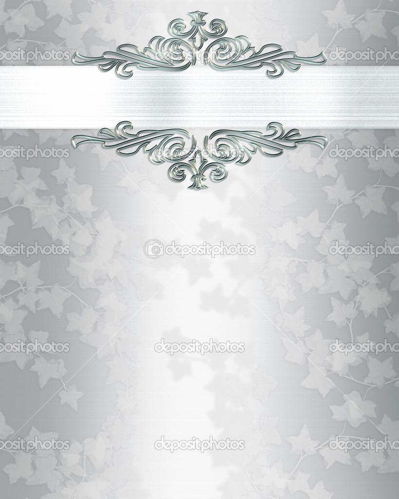 Wedding Invitation Background Designs Elegant Free Wedding Background Wallpapersafari