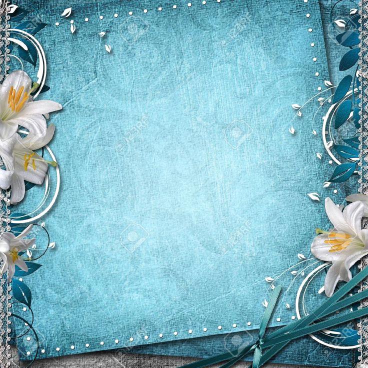 Wedding Invitation Background Designs Inspirational Wedding Background Paper Free