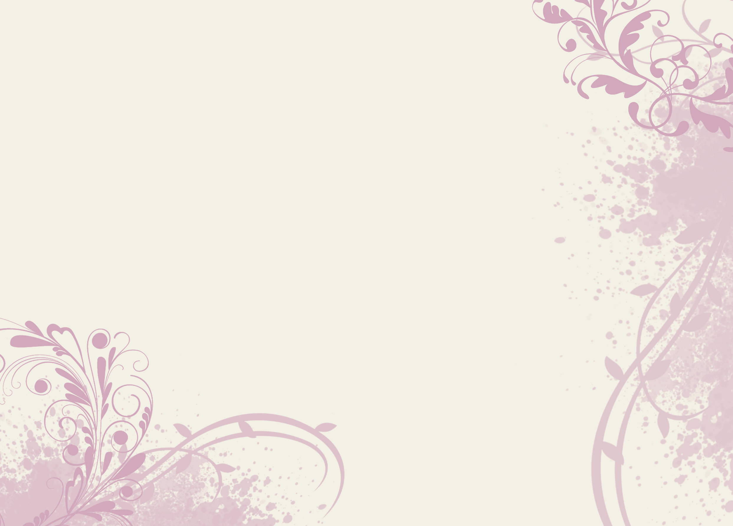 Wedding Invitation Background Designs Lovely Pin by Kitty Cat On Invitation Background