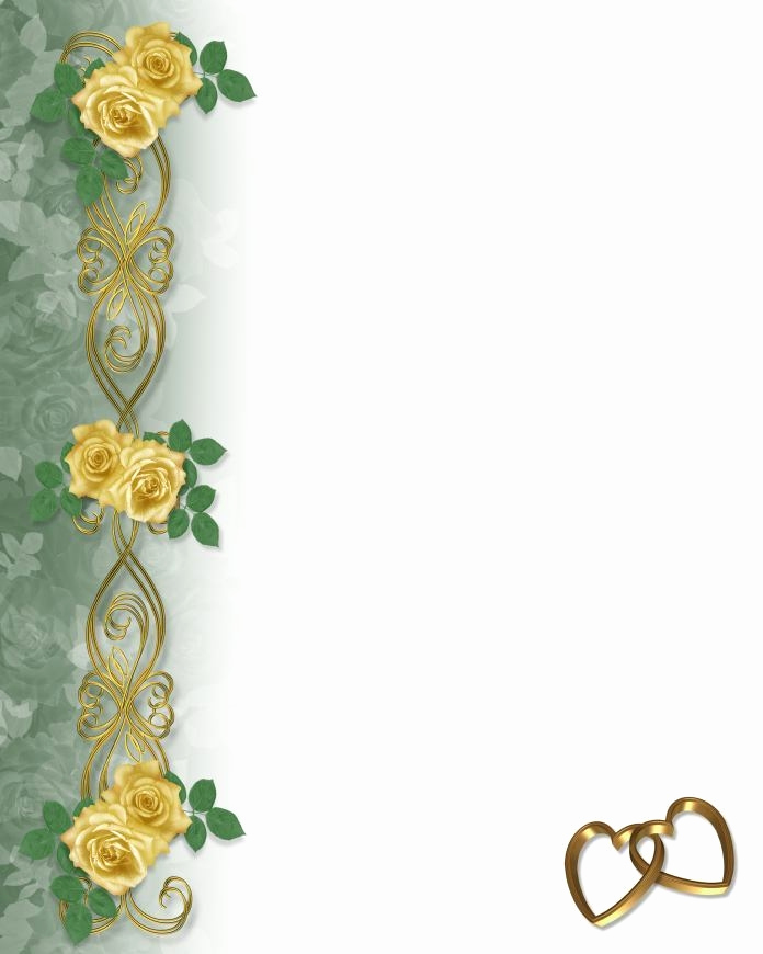 Wedding Invitation Background Designs Lovely Wedding Invitation Background Designs Free Download