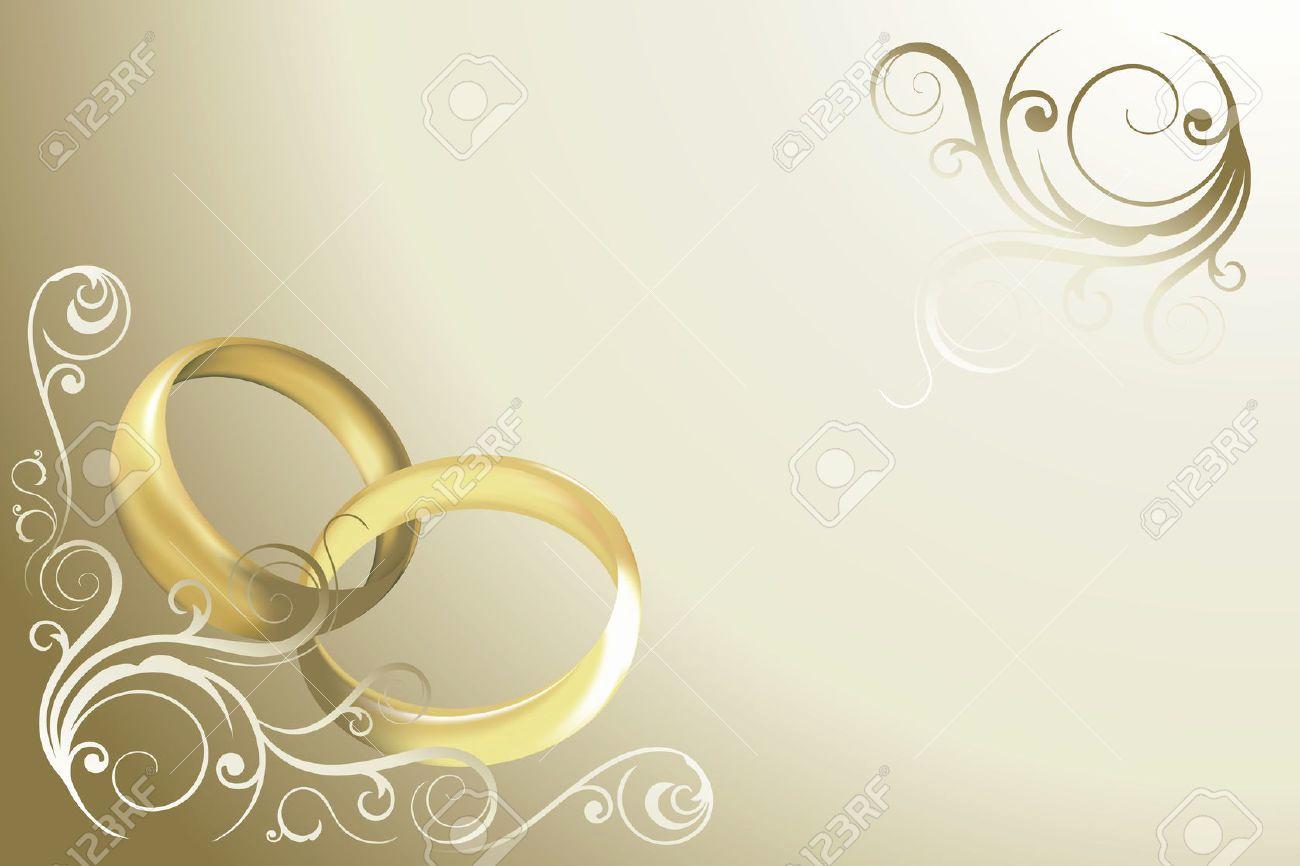 Wedding Invitation Background Designs Unique Pin On Invite