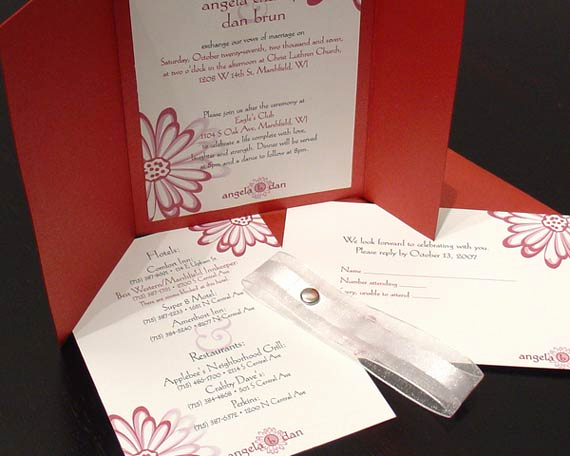 Wedding Invitation Booklet Style Awesome Goes Wedding formal Ceremony Booklet Wedding Invitation