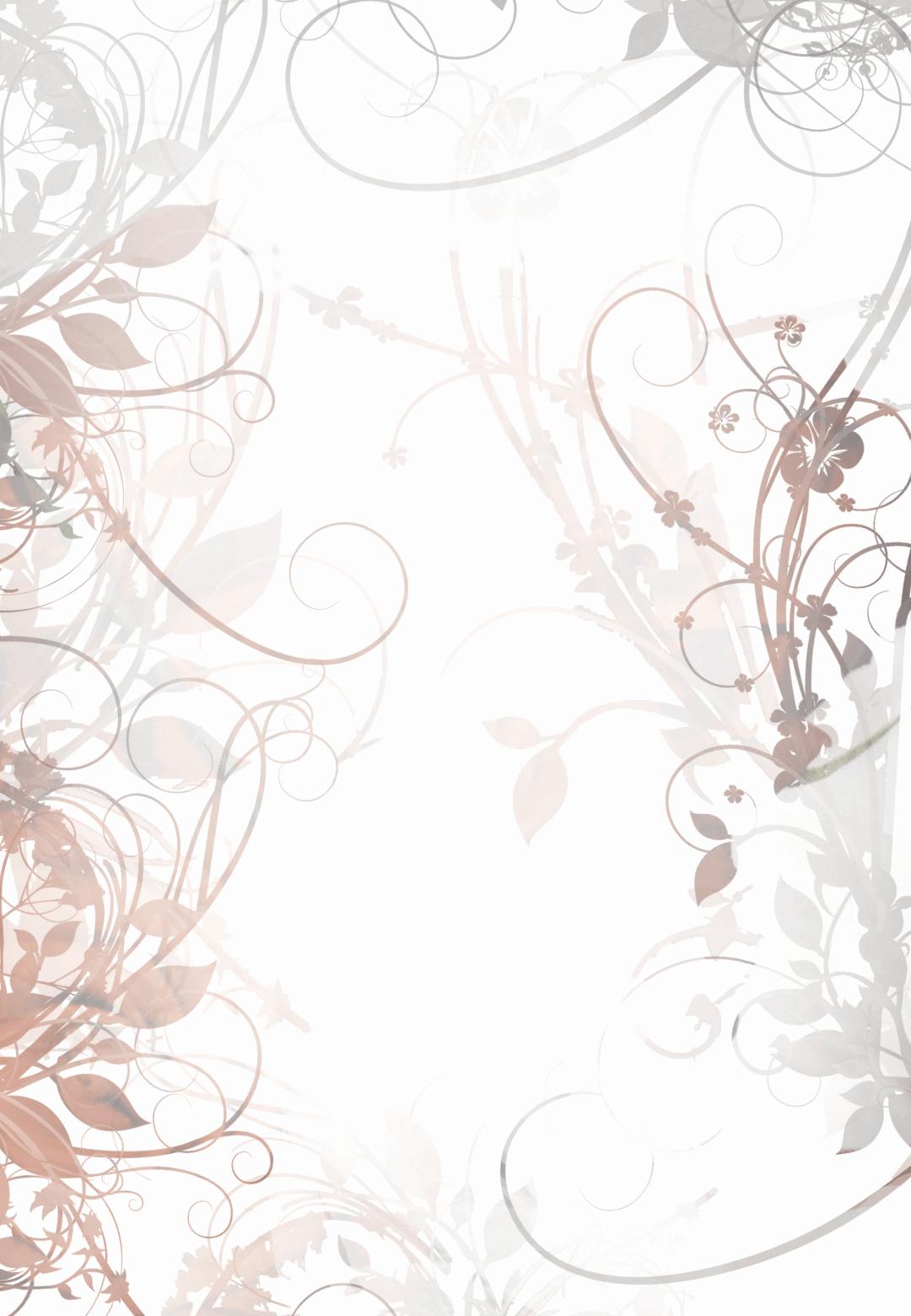 Wedding Invitation Border Designs Best Of Floral Bridal Shower Free Printable Bridal Shower